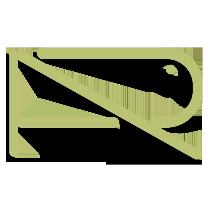 Logo de Revista de Producción Animal