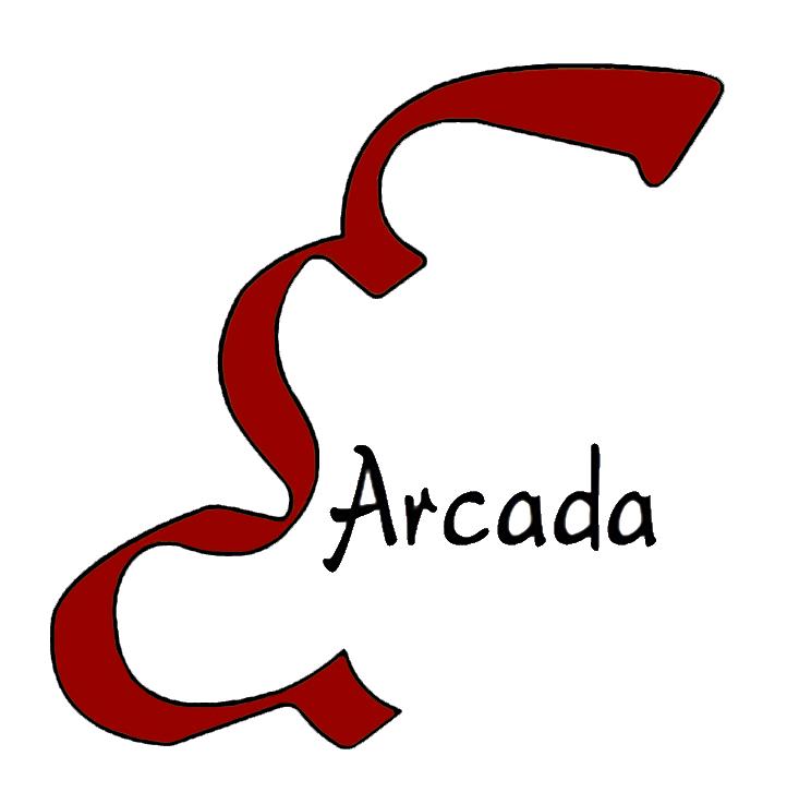 Arcada. Revista de conservación del patrimonio cultural