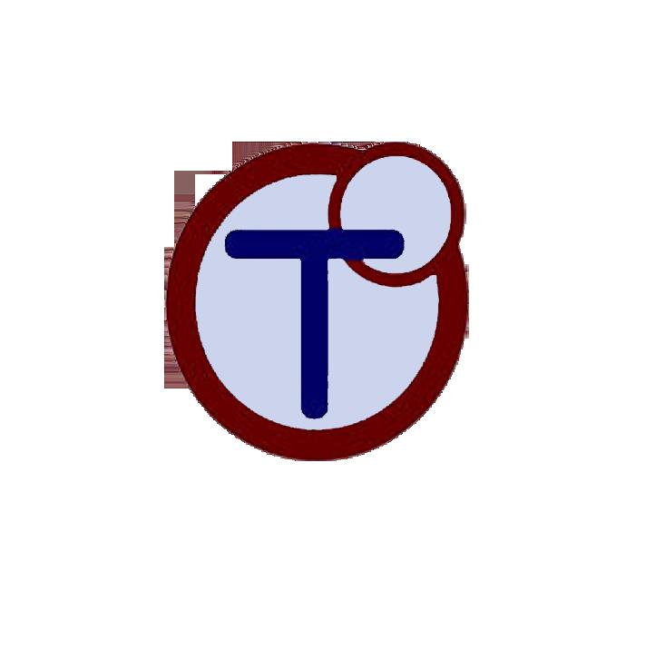 Logo de Transformaciones